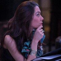 Fida Chaaban | Social Profile