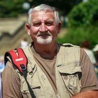 Sid Saunders   Social Profile