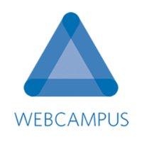 WebCampusDE