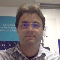 Paulo Furtado | Social Profile