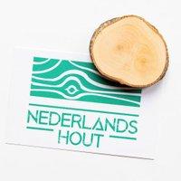 nederlandshout