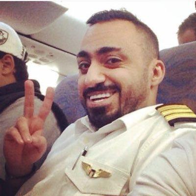 Abdulaziz الحمر | Social Profile