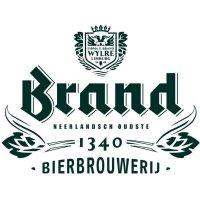 Brand_Bier