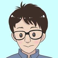 メップル光太郎 | Social Profile