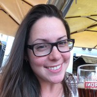 Christine Simard | Social Profile