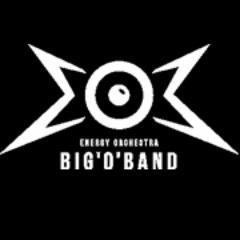 Big`O`Band