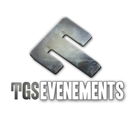 TGS 2016 Social Profile