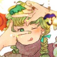 \ いむら / @M3春え-12a | Social Profile