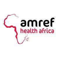 Amref Health Africa | Social Profile