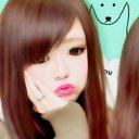 ちょぴみ (@0039Happysmile) Twitter
