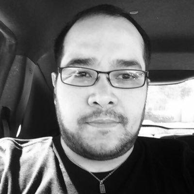 Lou Flores | Social Profile