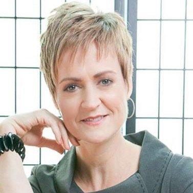 Brenda Novak | Social Profile