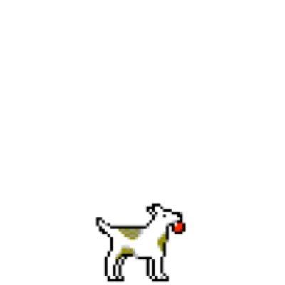 小犬 | Social Profile