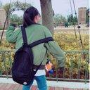 いずみあい (@0104ai) Twitter