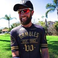 Joe Gambles | Social Profile