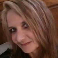 julz  (Loca Chica) | Social Profile