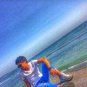 Shouri (@0126Shouri) Twitter