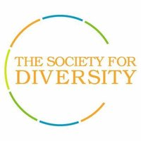 SocietyForDiversity   Social Profile