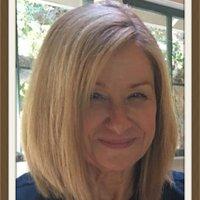 Sheryl Clark MD