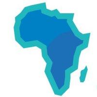 AfriAlliance1