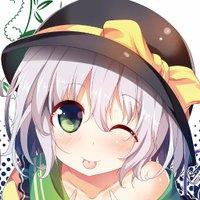 MA-SA@紅楼夢き07b | Social Profile