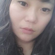 Jeongmi Park | Social Profile