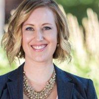 Jessica Mack | Social Profile