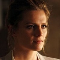 Beckett | Social Profile