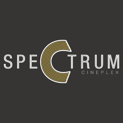 Spectrum Sinema