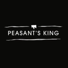 Peasant's King | Social Profile