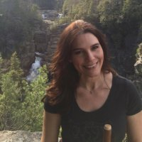 Annemarie | Social Profile