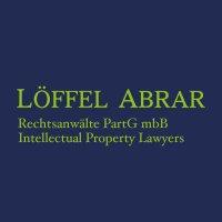 Loeffel_Abrar