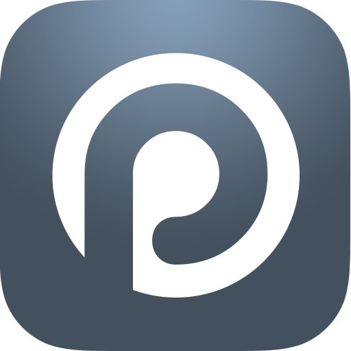 Plaxo Social Profile