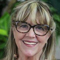 Susan Cushman | Social Profile