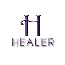 HAYLEY NEWTON | Social Profile