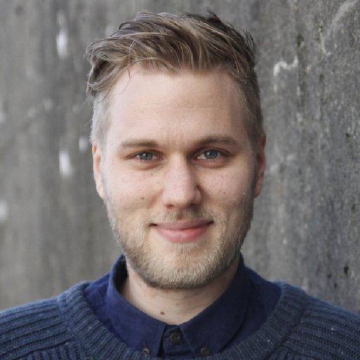 Lasse Bergkvist