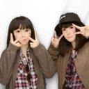 おざき りこ (@0125s1225) Twitter