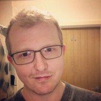 Alan Scobbie | Social Profile