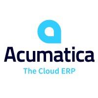 @Acumatica - 57 tweets