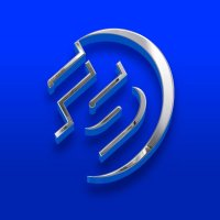 Future Sonics | Social Profile