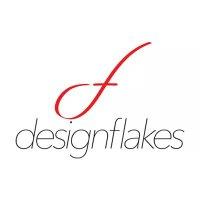 DesignFlakes | Social Profile