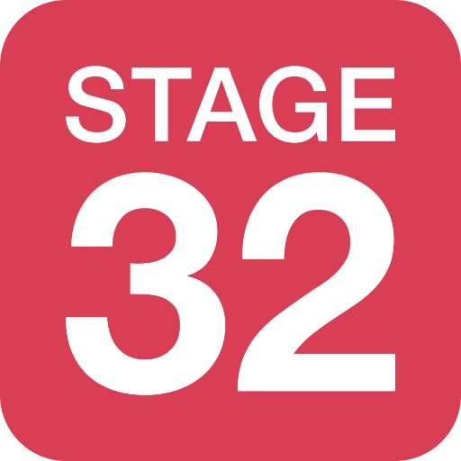 Stage 32 Social Profile