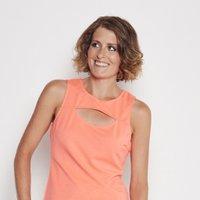 Ellie Angel-Mobbs | Social Profile