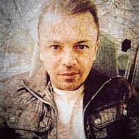 Michael Andre | Social Profile