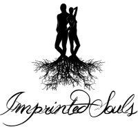 Imprinted Souls | Social Profile