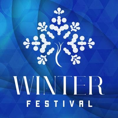 Winter Festival | Social Profile