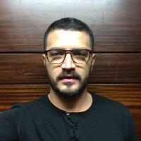 Victor Nicolas | Social Profile