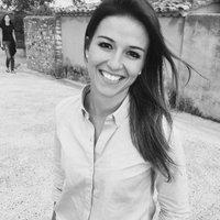 Marcella Lentini | Social Profile