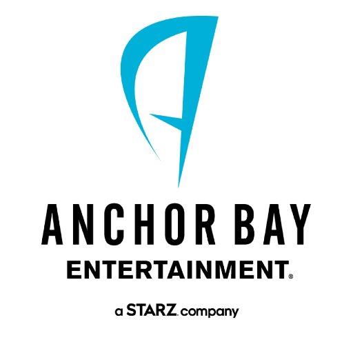 Anchor Bay Social Profile