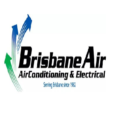 brisbaneairconditioningau